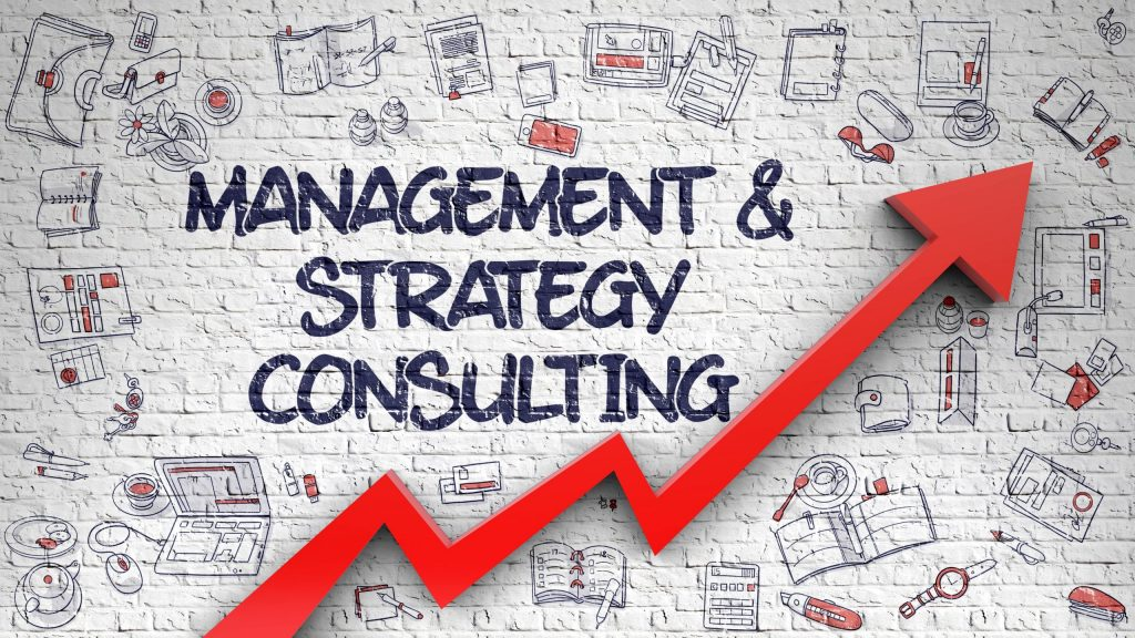 m&a consulting services